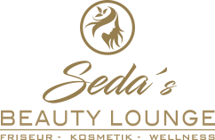 Seda´s Beauty Lounge