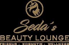 Seda´s Beauty Lounge
